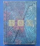 Songtexte von X JAPAN - B.O.X: Best of X (disc 1)