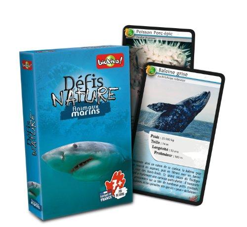 bioviva-101001108-jeu-educatif-defis-nature-animaux-marins