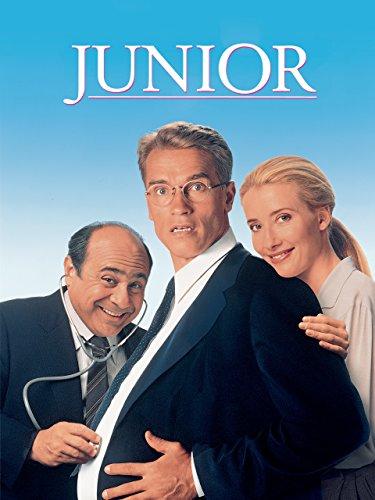 Junior Film