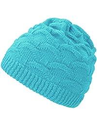 Amazon.it  da - Cappelli e cappellini   Accessori  Abbigliamento fe9a1127d83e