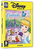 Disneys Cinderella Dollhouse (PC)