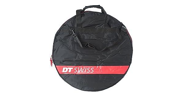 DT Swiss Radtasche 1 St/ück Einheitsgr/ö/ße