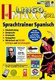 LingoMAXX XXL - Spanisch