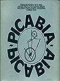 Francis Picabia galleria civica d'arte moderna torino 1974