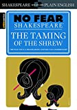 #9: Taming of the Shrew (No Fear Shakespeare)