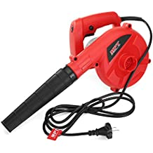 Rishil World 220V 600W Portable Hand Operated Electric Blower Air Blower Air BlowingMachine