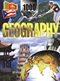 1000 Things You Should Know About Geography (1000 Things You Should Know  S.)