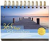 365 Tage Gelassenheit -