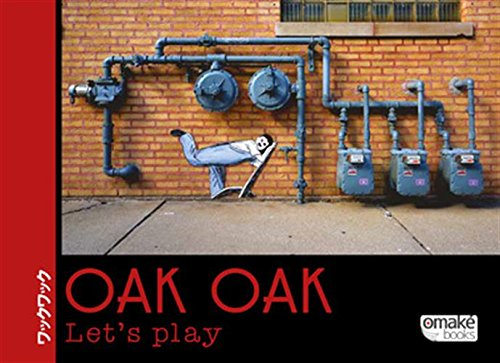 Oak Oak Let's play