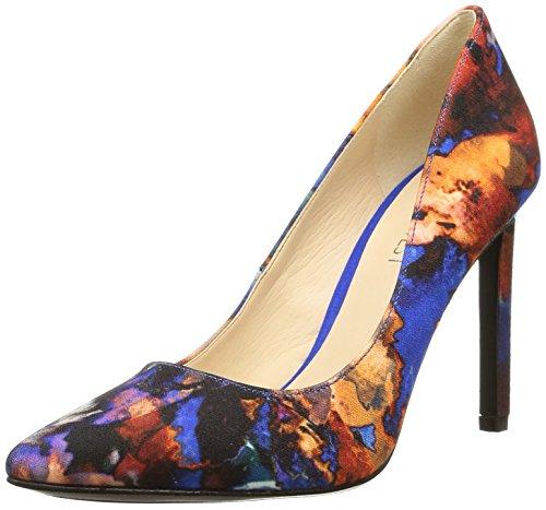nine-west-nwtatiana2-zapatos-para-mujer-color-estampado-azul-talla-36