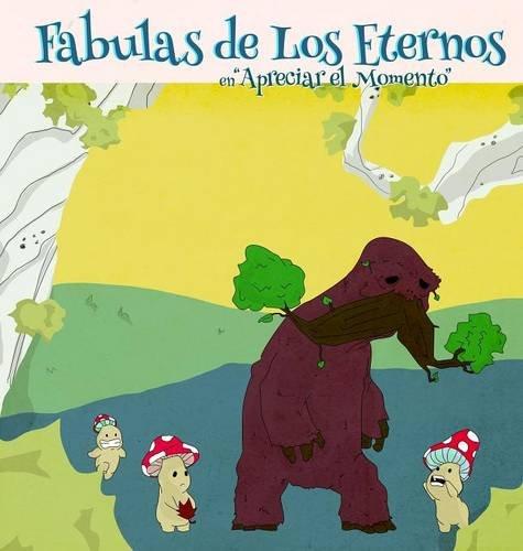 Fabula de Los Eternos: