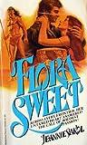 FLORA SWEET bei Amazon kaufen
