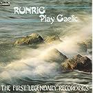 Play Gaelic