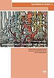 Harmony Must Dominate the World: Internationale Organisationen und Musik in der ersten Hälfte des 20. Jahrhunderts (Quaderni di Dodis, Band 6)