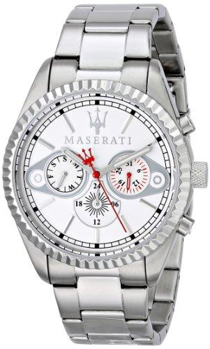 maserati-r8853100005-montre-homme-quartz-analogique-bracelet-acier-inoxydable-argent