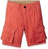Cherokee Boys' Shorts (269938456 ORANGE ...
