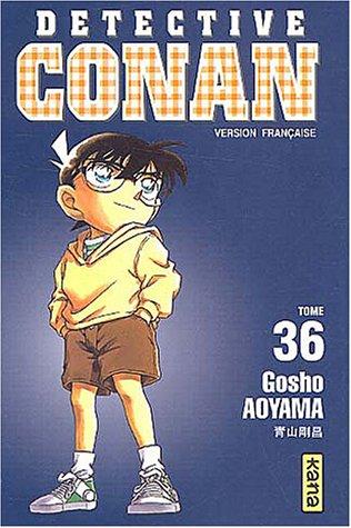 "<a href=""/node/48427"">Détective Conan 36</a>"