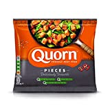 Quorn Chicken Style Pieces, 300g (Frozen)