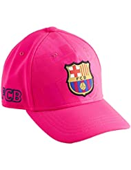Casquette Barça - Collection officielle Fc Barcelone