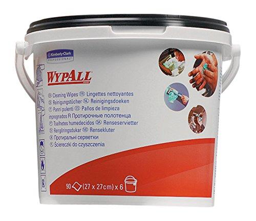 wypall-7775-reinigungstucher-airflex-eimer-540-er-pack