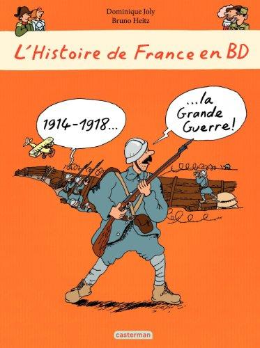 """<a href=""""/node/56326"""">1914-1918... la Grande guerre !</a>"""