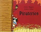 Pirateries