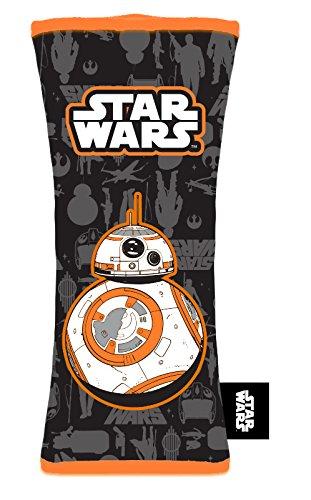 Preisvergleich Produktbild Disney 9609 Sicherheitsgurt Auflage