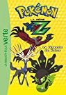 Pokemon 37 : La légende de Kalos par Pokémon