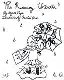 The Runaway Umbrella  by Alyson Faye