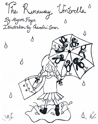 the-runaway-umbrella-a-childrens-book-for-ages-7-to-11