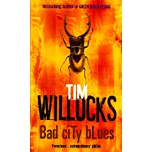 Bad City Blues (Roman)
