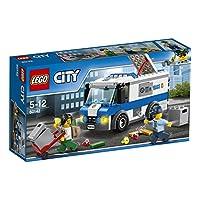 Producto de la marca Lego totalemente nuevo con garantía del fabricante