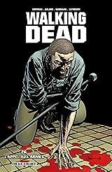 Walking Dead T26: L'appel aux armes