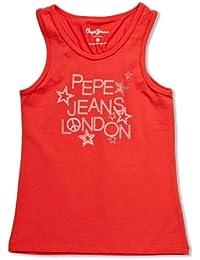 Pepe Jeans London Camiseta Angela