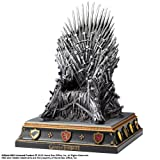The Noble Collection Game of Thrones Buchstütze aus Eisenthron
