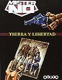 Libros Descargar en linea Sin titulo en registro ISBN 978 84 15225 97 3 Rechazado historico Mister No (PDF y EPUB) Espanol Gratis