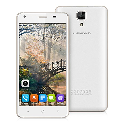landvo-xm200-pro-unlocked-4g-smartphone-50-inch-ips-hd-screen-android-60-mt6737-quad-core-13ghz-2gb-
