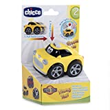 Chicco - 7904000000 - Turbo Worker Taxi