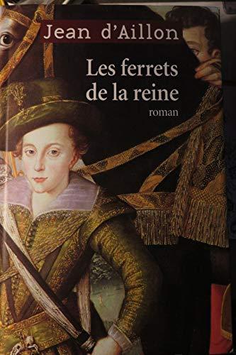 """<a href=""""/node/31011"""">Les ferrets de la reine</a>"""