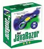 JavaRazor
