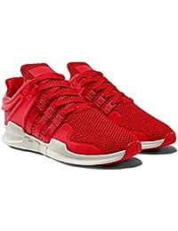 discount shop affordable price buy best Suchergebnis auf Amazon.de für: Rote Streifen - adidas ...