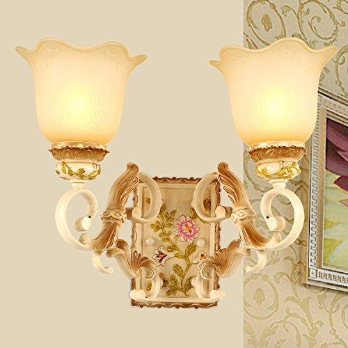 ymxjb-europisch-anmutenden-garten-wand-lampe-restaurant-weichen-licht-schlafzimmer-bett-korridor-bal