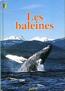"""Afficher """"Les baleines"""""""