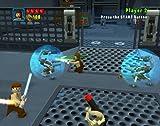 Produkt-Bild: Lego Star Wars