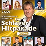 Bernhard Brink Präs.:die Schlager Hitparade 2020