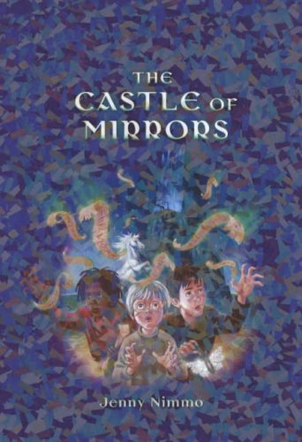 The castle of mirrors