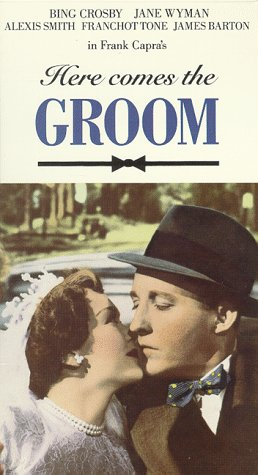 here-comes-the-groom-usa-vhs