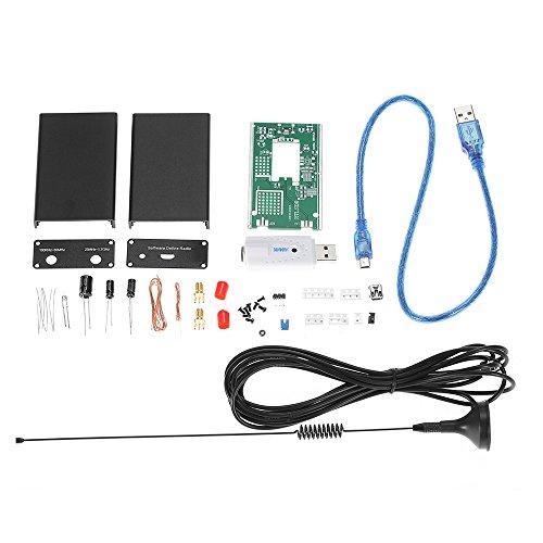 kkmoon-kit-di-ricevitore-rtl-sdr-receiver-diy-kit-modulo-ricevitore-100khz-100khz-17ghz-ricevitore-d