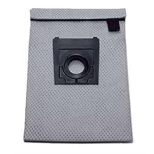 Bosch BBZ10TFP Textilfilter für Bodenstaubsauger BSG8
