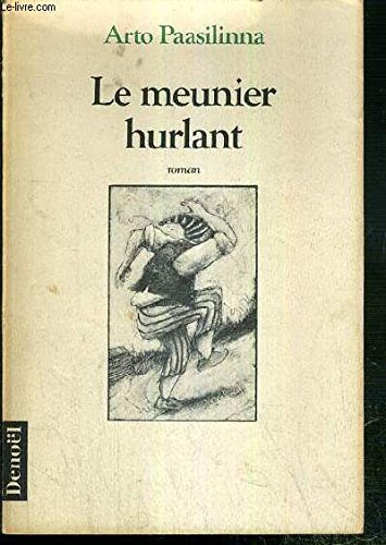 Le Meunier Hurlant [Pdf/ePub] eBook